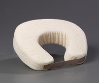 "BetterNeck Neck Pillow 13"" x 10"" x 3"""