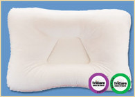 "Core Products Tri-Core Pillow Full Size Support- 24"" x 16"""