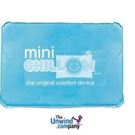 Mini Chillow Comfort Device - NEW
