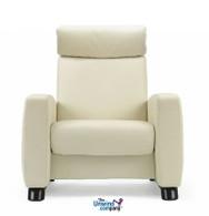 Ekornes Stressless Arion High-Back- Chair