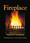 Fireplace DVD- Sale Price- On Sale