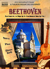 A Naxos Musical Journey- Beethoven DVD