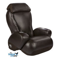 Human Touch iJoy 2580 Massage Chair- On Sale- Ships Fast & Free