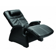 Human Touch PC-086 Electric Reclining Zero-Gravity Serenity Perfect Chair Ships Fast & Free at Unwind.com