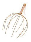 The original Tingler head massager makes a great gift!