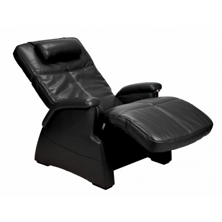 human touch pc 085 transitional electric reclining zero