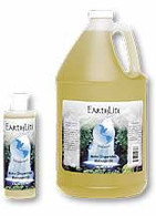 Earthlite Massage Oil- 1 Gallon