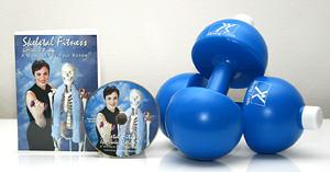 skel-fit-w-weights-kit-300x157pic-.jpg