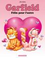 Garfield Tome 58: Felin pour l'autre