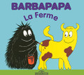 Barbabapa: La ferme
