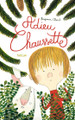 Adieu Chaussette
