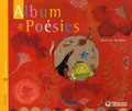 Album de poesies