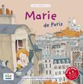 Marie de Paris