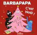 Barbapapa: C'est Noel