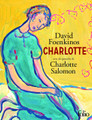 Charlotte (edition illustree) (Poche) (Prix Renaudot 2014)