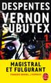 Vernon Subutex T1