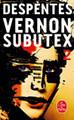 Vernon Subutex T2