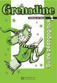 Grenadine - Niveau 1 -  Guide pedagogique