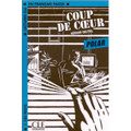 Coup de coeur - Delteil - Easy reader Level 2