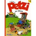 Petzi en Chine (Tome 23)