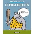 Le Chat Erectus N17