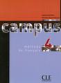Campus 4 livre eleve