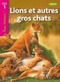 Lions et autres gros chats