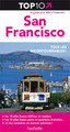 San Francisco Top 10 (French edition)