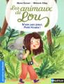 Animaux de Lou - N'ai pas peur, Petit Koala!