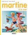 Martine a la mer T3