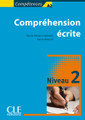 Comprehension ecrite Niveau 2 (A2)