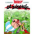 Asterix La zizanie