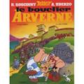 Asterix Le bouclier arverne