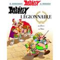Asterix legionnaire