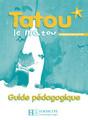 Tatou le matou niveau 2 - Guide pedagogique