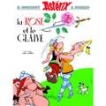 Asterix. La galere d'Obelix