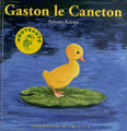 Gaston le Caneton