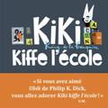 Kiki kiffe l'ecole - Kiki king de la banquise