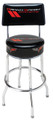 Grand Sport Counter Stool