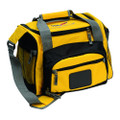 C6 Corvette Racing Cooler Bag