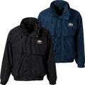 Chevy 3-in-1 Heavyweight Jacket