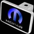 Mopar Hitch Plug