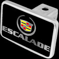 Escalade Hitch Plug