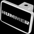 Hummer Hitch Plug