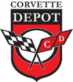 www.corvettedepot.com