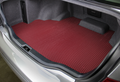 Rubbertite Floor and Cargo Mats