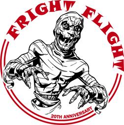 ff-color-logo2.jpg
