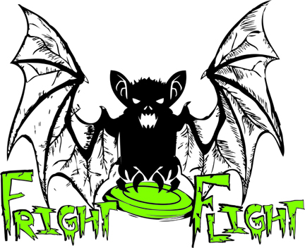 frightflight2013-final2.jpg