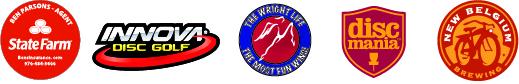 logos2015.jpg