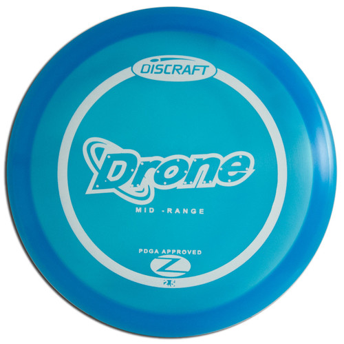 discraft drone with Discraft Z Drone Mid Range Disc Golf Disc on Discraft Z Drone Mid Range Disc Golf Disc also Discraft Buzzz Elite X also blackinkdiscs furthermore Drone 166 likewise ESP FLX Drone.